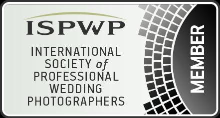 ispwp-member-badge-3
