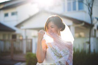 huiwen_012