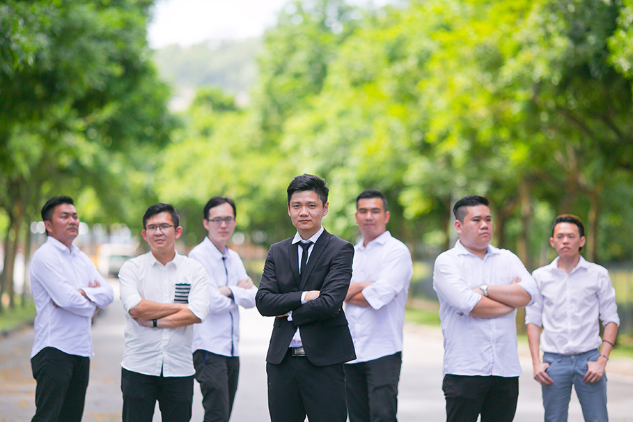 huiwen_018