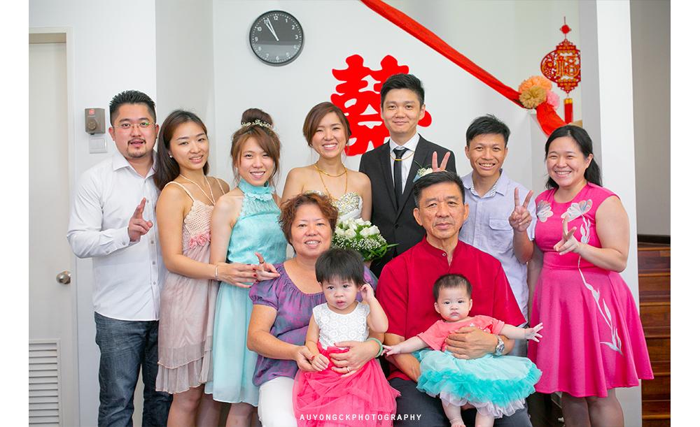 huiwen_031