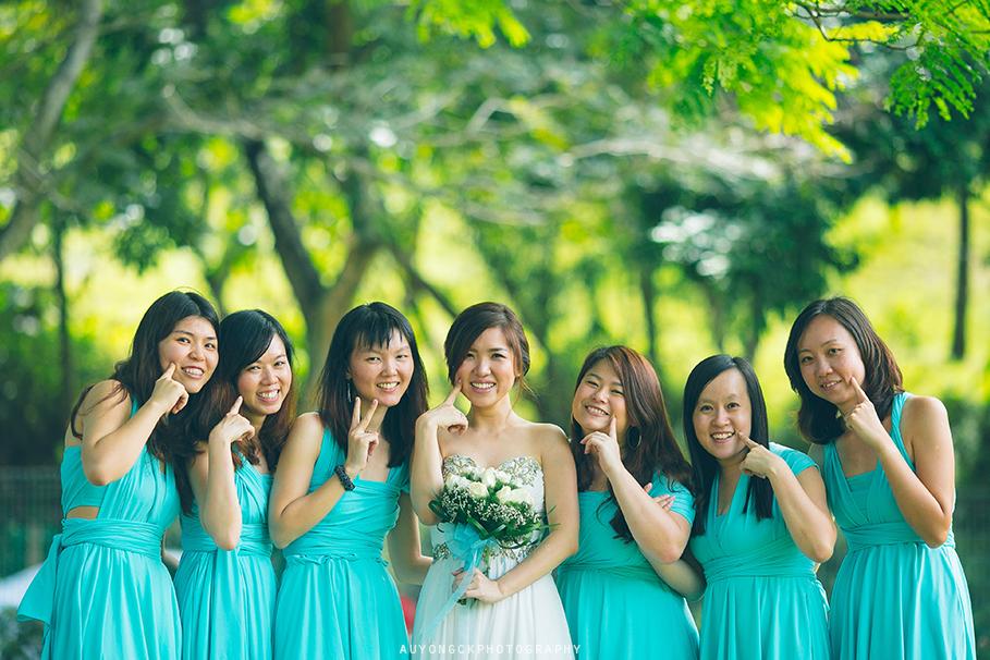 huiwen_033