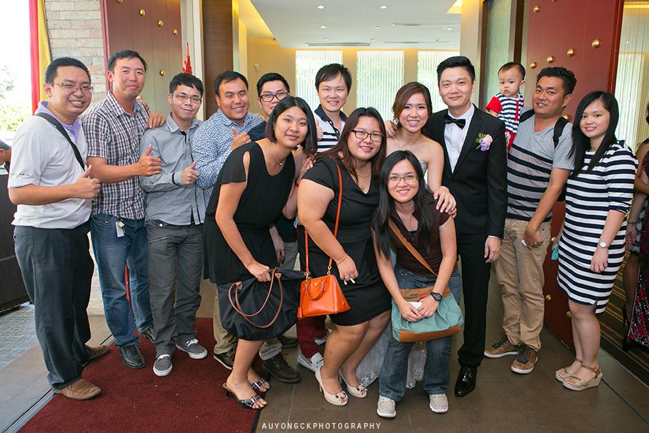 huiwen_053